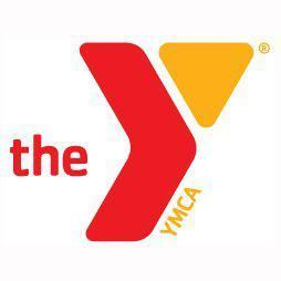 Sage YMCA Before and After school Information